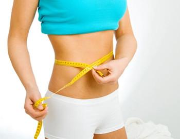 Fitoterapia-Chinesa-na-Obesidade