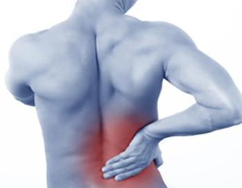 tratamento-rapido-dor