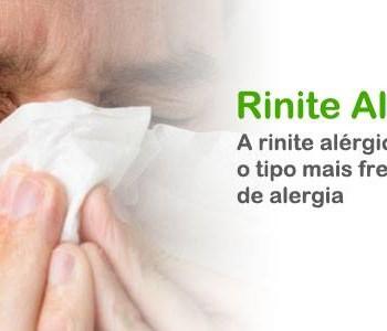 rinite-alergica